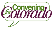 Convening_CO_logo